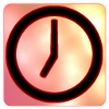 DreamingClockIcon_100x100.png