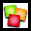 SnapPadIcon_100x100.png